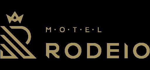 Rodeio Motel Logo